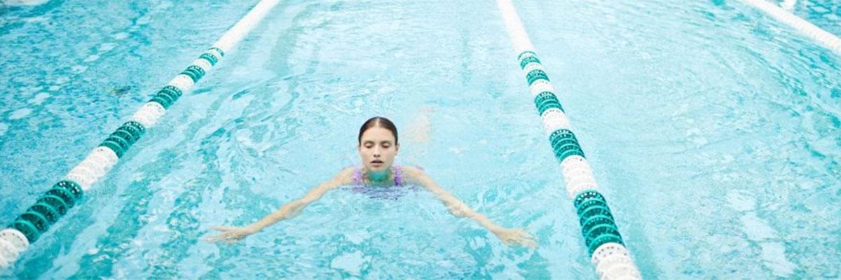 swim-focus-main